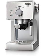 Gaggia Viva Prestige koffiezetapparaat