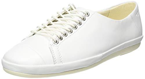 Vagabond Damen Rose Derby, Weiß (White 01), 39 EU