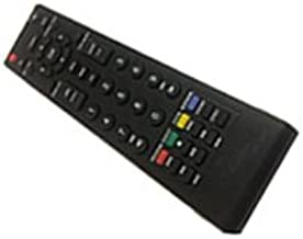 Best blu ray replacement remote Reviews