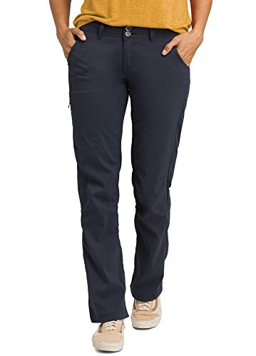 Bestselling Womens Active Pants