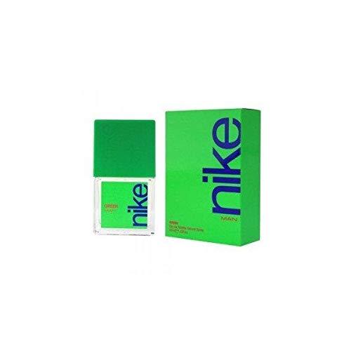Nike Man Green EDT 30 ml