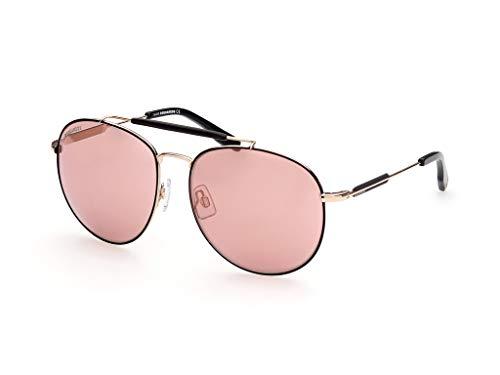 DSquared Mujer gafas de sol DQ0353, 33U, 60
