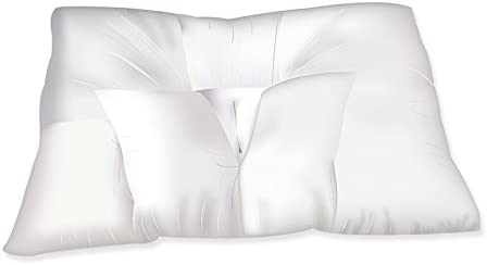 Top 10 Best cervical pillows for sleeping Reviews