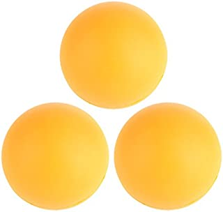 Wailea Fitness Lacrosse Ball Massager - Self-Massage Therapy - Best for Trigger Point and Muscle Relief