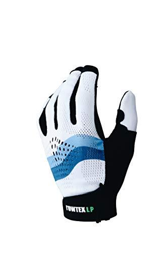 ROWTEX Unisex– Erwachsene Gloves LP, Mehrfarbig, XS (6)