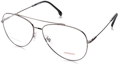 Carrera 183 /G 0V81 - Gafas de sol, color negro