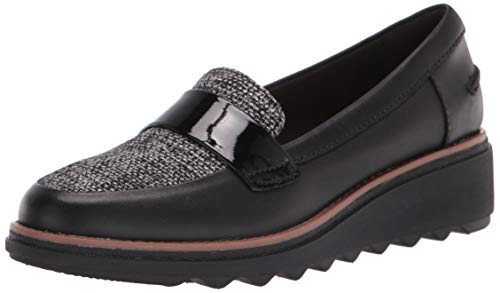 Clarks womens Sharon Gracie Pe... Reduced from $95.00 to $19.00     Fo…