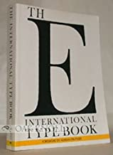 International Type Book