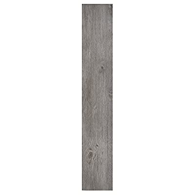Achim Home Furnishings VFP1 Vinyl Floor Planks