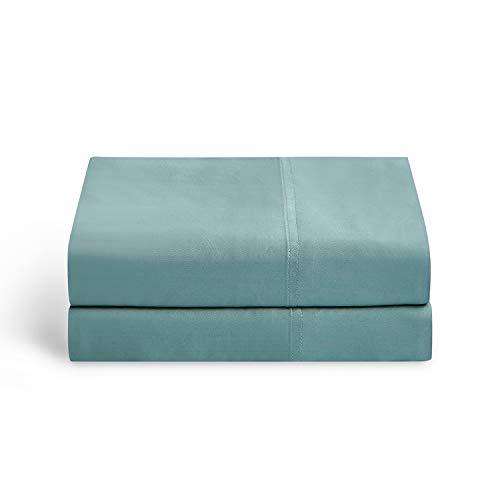 secadora 9 kg a++ fabricante YnM