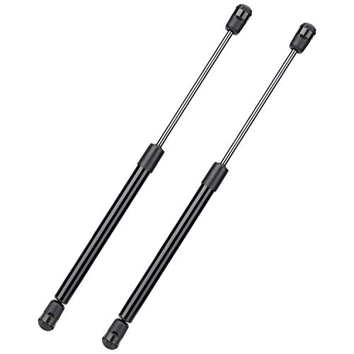 Tesla Model 3 Front Lift Hood Supports (SET OF TWO)