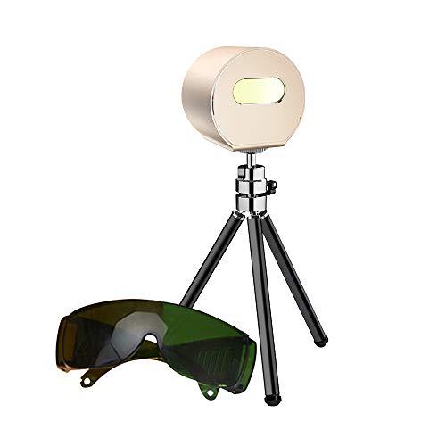 Adaskala Mini máquina de grabado de pájaro carpintero liviano Lottomr portátil de mano DIY Marcado y rotulación Máquina de grabado de Lottomr Estándar del hogar