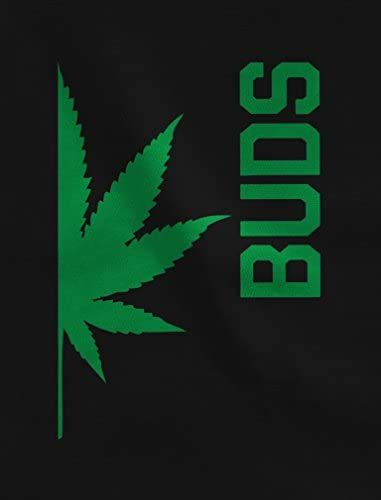 Cheap weed sweatshirts _image1