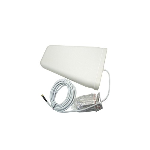 WITTENBERG LAT 2000 Universalantenne (Frequenzbereich 790-2690 MHz)