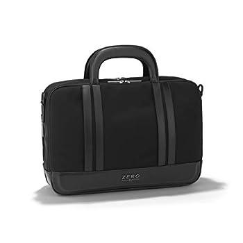 zero halliburton briefcase