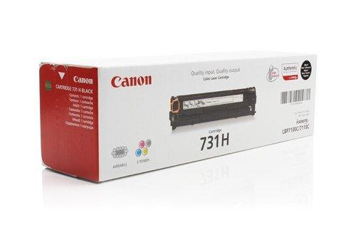 comprar toner tinta canon i-sensys mf623cn on line