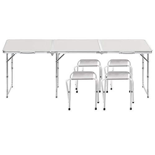 Tavoli E Sedie Per Ristoranti Da Esterno.Sedia Pieghevole The Best Amazon Price In Savemoney Es