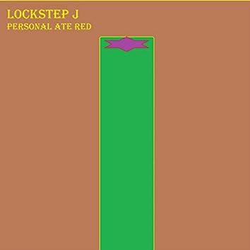 Lockstep J
