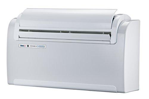 NEU OLIMPIA SPLENDID UNICO inverter DC 12 HP 2,7 KW wärmepumpe 10000 btu - 01052