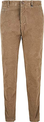 MYTHS Herren Hose in Beige 52 / XL