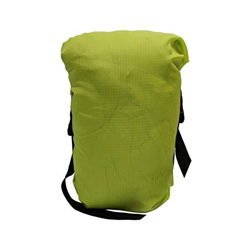 Snugpak Compression diamètre extérieur vert grande utilisation des sacs de couchage vêtements Stuff Sack 92072