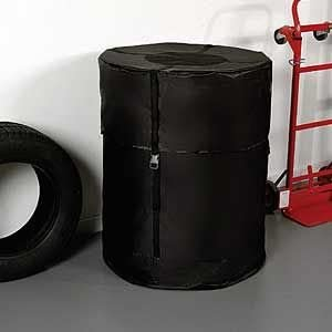 popular Heavy Gauge outlet online sale Polyester Non-Vinyl Seasonal TIRE Storage Bag (Stores popular UP to 4 Tires!) by JUMBL online sale