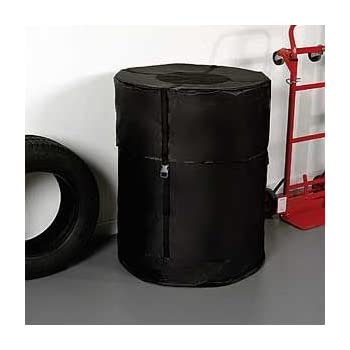 BY JUMBL JUMBL™ STORES UP TO 4 TIRES! HEAVY GAUGE POLYESTER NON-VINYL SEASONAL TIRE STORAGE BAG