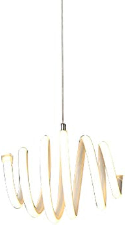 Moderner minimalistischer Modeschlafzimmerrestaurant-Bar des Vogelkfigleuchers kreativer Leuchter,A