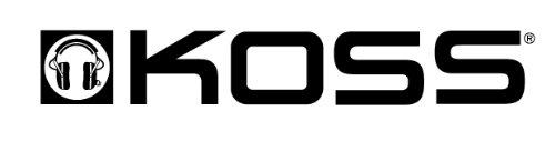 Koss UR-20 Stereo Headphone - Stereo UR20 Generic