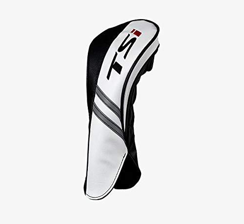 TITLEIST(タイトリスト)TSi2フェアウェイウッドDiamanaTB60(ディアマナ)カーボンシャフト7番(21度)メンズゴルフクラブ右利き用FLEX-X