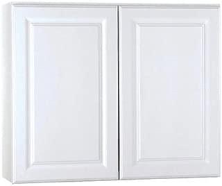 30x36x12 wall cabinet
