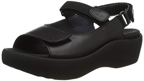 Wolky 03204.30/000, sandalen dames 42 EU