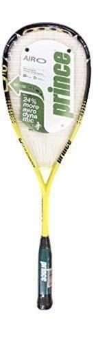 Prince Airo TT Sovereign - Raqueta de squash