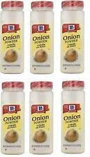 McCormick Onion Powder