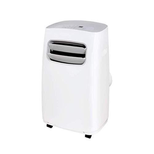 Comfee` Mobiles Klimagerät SOGNIDORO-12E 3,2 kW 38 m²
