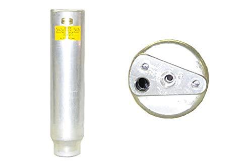 AIR Filter Qty 1 AFE TA040-93230 KUBOTA Direct Replacement