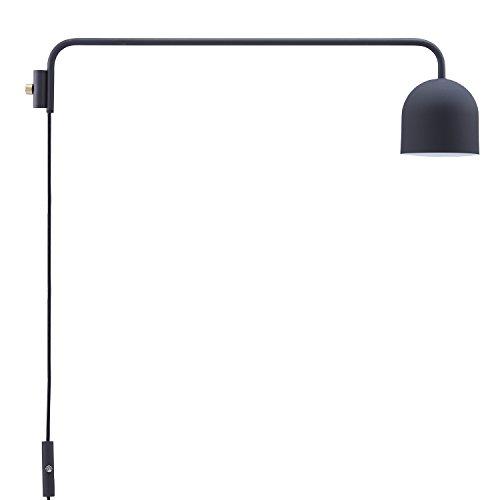 DRAW A LINE 009 Lamp C ランプC 縦専用パーツ 対応001,002,003 D-LC-BK