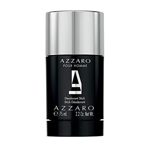 Azzaro Pour Homme Deo Stick