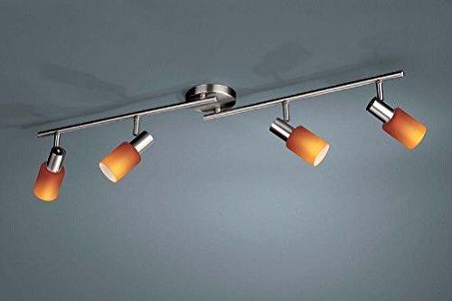 50084-55-10 massieve energiebesparende 4-delige spotbalken