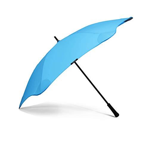 Blunt paraplu, 96 cm, blauw