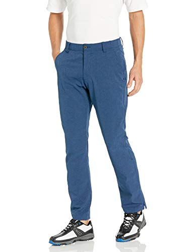 Under Armour Men's Match Play Vented Taper Pants