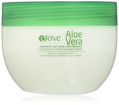 Ejove Anti-Aging and Anti-Wrinkle Cream 300 ml