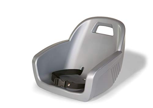 ROLLY TOYS - 20 071 9 - Luge - Siège Baquet Rollycruiserseat