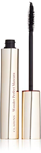 Clarins Wonder Perfect Mascara 01-schwar, 180 g