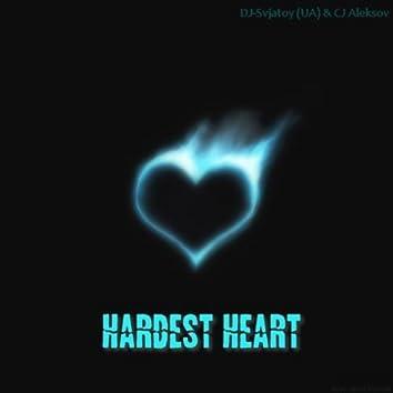 Hardest Heart