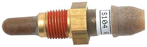 Delphi TS10193 Engine Coolant Temperature Sensor