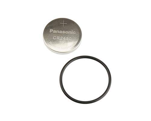 Scubapro CHROMIS Batteriewechselsatz...