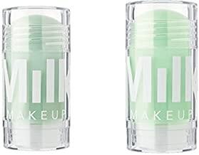 Milk Makeup Matcha Cleanser and Toner Set