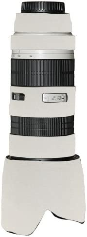 LensCoat Lens Cover for Canon 70-200 IS 2.8 f Safety and trust camera free shipping no neoprene