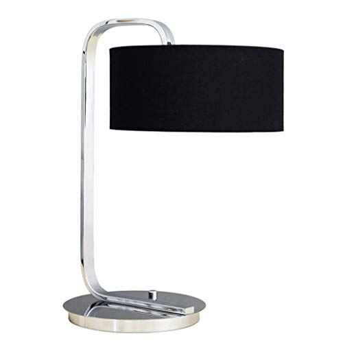 Eenvoudige moderne creatieve levensstijl woonkamer studie slaapkamer nachtkastje bureaulamp